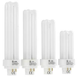 Biax-D/E  LongLast   4-pin F26DBX/SPX27/827/4P