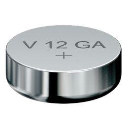 Varta Batterie 1,5V 12 GA