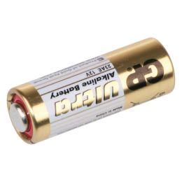 Varta Batterie GP 23A Batterie Ultra 8LR923 12V