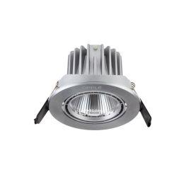 Opple LED Spot UGR16 7W 830 verstellbarer Abstrahlwinkel