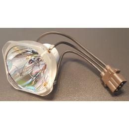 Codalux Ersatz-Beamerlampe für EPSON ELPLP46 ECL-4511-CB