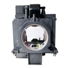 Sanyo Beamerlampen-Käfig LMP136