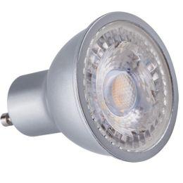 Kanlux LED Spot PRO 7,5W (48W) GU10 865 60° DIM