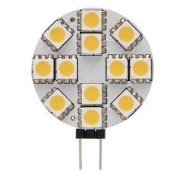 Kanlux LED Modul 12 1,5W (14W) 830 G4 160° NODIM