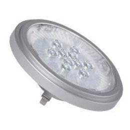 Kanlux Niedervolt LED Spot AR111 11W (66W) G53 865 40° NODIM