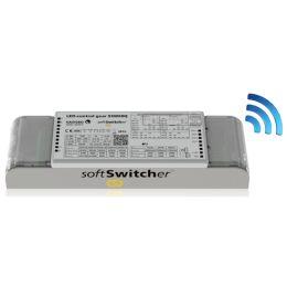 SwitchTech LED Treiber SSW60Q 60W 60V 2600mA 173x53mm