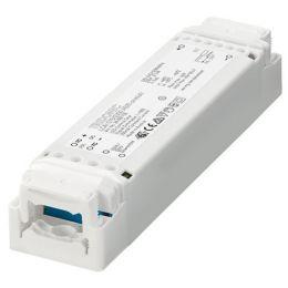 Tridonic LED Treiber LCAI 015/0350 A020 one4all