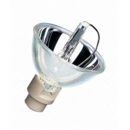 Osram Kurzbogenentladungslampe XBO 300W DIM