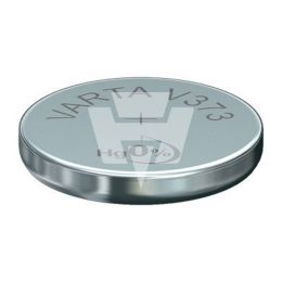 Varta Silberoxid-Uhrenzelle SR68 1,55V