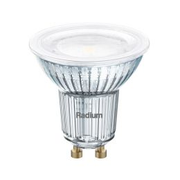 Radium Hochvolt LED Spot PAR16 Essence 6,9W (80W) GU10 827 120° NODIM