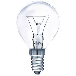 Müller-Licht AGL Tropfe 40W E14 300° DIM klar