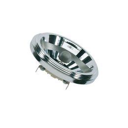 Osram Niedervolt Halogenspot 35W G53 930 4° DIM