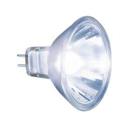 Osram Niedervolt Halogenreflektorlampe 50W GU5.3 930 36° DIM