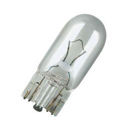Osram Fahrzeuglampe W5W 12V 5W W2.1X9.5D