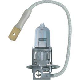 Osram Fahrzeugscheinwerferlampe H3 12V 55W PK22s