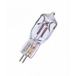 Osram Mittelvolt/Hochvolt-Halogenlampe 300W GY9.5