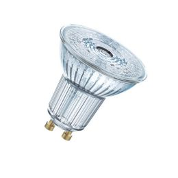 Osram LED Spot PAR16 4,3W (50W) GU10 830 NODIM