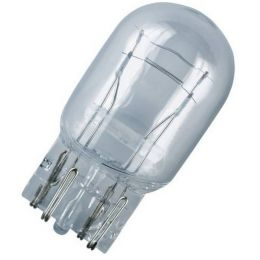 Osram Signallampe 7515 12V 21/5W W3X16Q