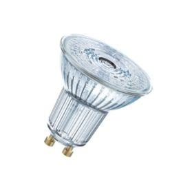 Osram Hochvolt LED Spot PAR16 Superstar 4,5W (35W) GU10 927 36° DIM