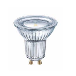 Osram Hochvolt LED Spot PAR16 Parathom 4,3W (50W) 830 GU10 120° NODIM
