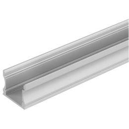 Ledvance medium Profilschiene für LED-Bänder 2m IP65 Alu