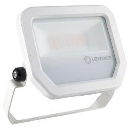 Ledvance LED Floodlight PFM 30W (250W) 840 NODIM IP65 sym weiß