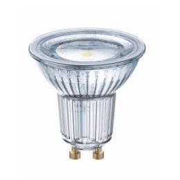 Osram Hochvolt LED Spot PAR16 Parathom Pro 6,9W (80W) GU10 827 120° NODIM