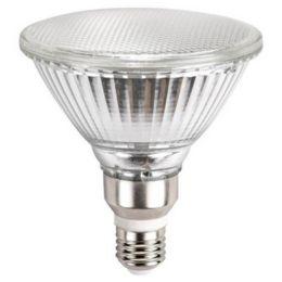 Müller-Licht Hochvolt LED Spot PAR38 15W (116W) E27 827 38° NODIM