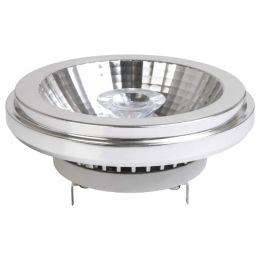 Megaman LED Reflektorlampe AR111 11W G53 828 8° DIM