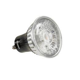 Sylvania LED Hochvolt Spot 5W (50W) GU10 840 40° NODIM