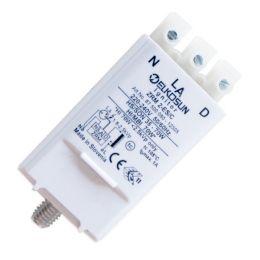 Elkosun Zündgerät ZRM 2-ES/C für HS 35-70W bzw. HI 70W