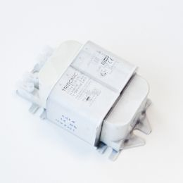 Tridonic Vorschaltgerät für Halogen-Metalldampflampen OMBS 50/30