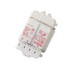 Tridonic Vorschaltgerät OMBS 50/35W