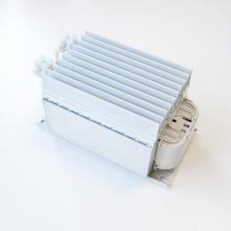 Elkosun Vorschaltgerät für Halogen-Meltalldampflampen OGLIS 1000W