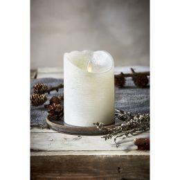 Nordlux LED Kerze Maja 12cm Innen