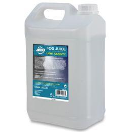 ADJ Nebelfluid Fog Juice 1 Light 5 Liter
