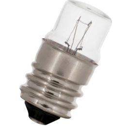 Bailey Anzeige und Signallampe 5W E14 24V 13x30mm