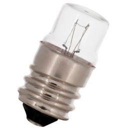 Bailey Anzeige-/ Signallampe 2W E14 30V 13x30mm