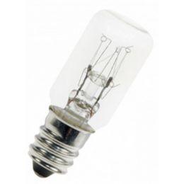 Bailey Anzeige-/ Signallampe 3W E12 12V 16x45mm