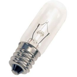 Bailey Anzeige-/ Signallampe 4W E14 12V 16x54mm