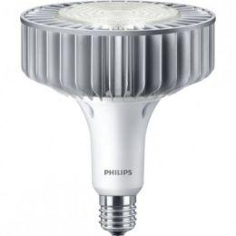 Philips LED TRUEFORCE HPI 200-145W (400W) 840 E40 120° NODIM