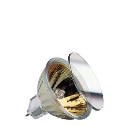 FNV 12V 50W GU5,3 GOLD MGL S1 8833557