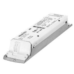 Tridonic Vorschaltgerät PC TLC Pro 36-55W
