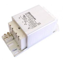 Elkosun Vorschaltgerät SIR 530-70/50 TS