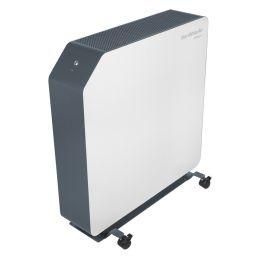 STERIWHITE AIRQ330 R UVC-Umluftentkeimung zum Aufstellen - Dr. Hönle AG x Ledvance