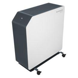 STERIWHITE AIRQ600 R UVC-Umluftentkeimung zum Aufstellen - Dr. Hönle AG x Ledvance