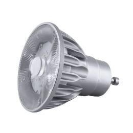 Soraa Hochvolt LED Spot Vivid95 7,5W GU10 927 10° DIM