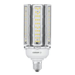 Osram HQL LED Pro 46W (125W) E27 840 360° NODIM