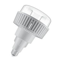 Osram HQL LED Highbay 140W (400W) E40 840 117° NODIM
