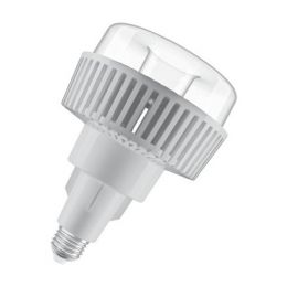 Osram HQL LED HIGHBAY 95W (250W) E40 840 115° NODIM